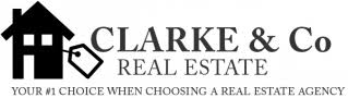 Clarke and Co. Real Estate